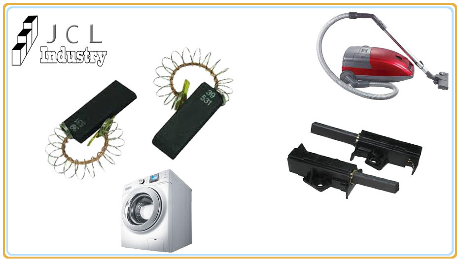 Higher Quality Bosch Siemens Washing Machine Carbon Brush