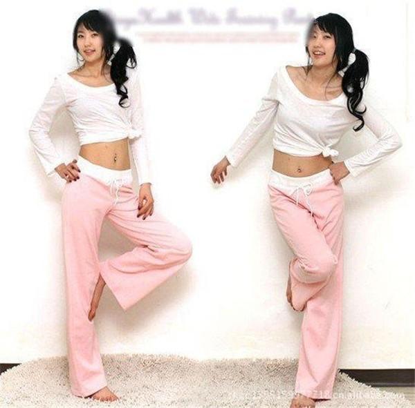 Свободные брюки женские с доставкой