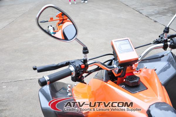JL ATV 531.jpg