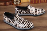 Мужская обувь  j8