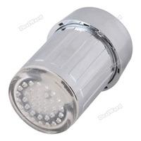 Раковина ! dealward LED 50%