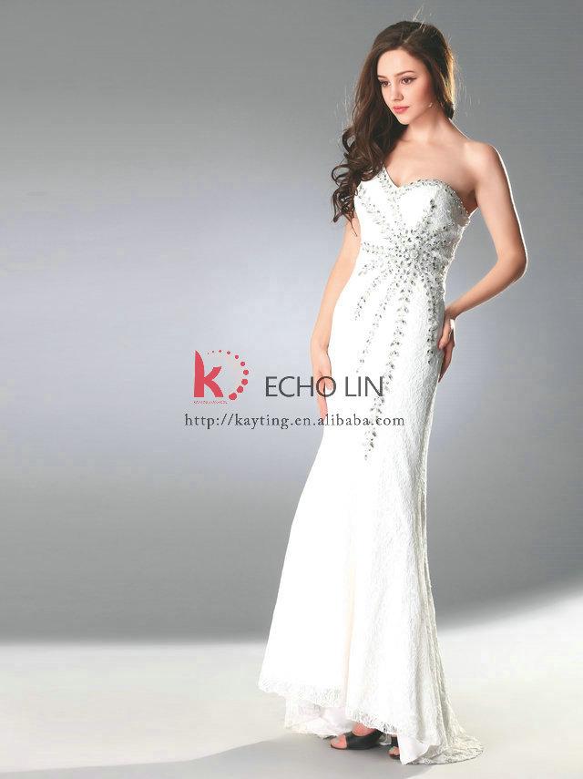 Beautiful  IndianPakistani GirlsWomens And Ladies Latest Fashion Clothes Dress