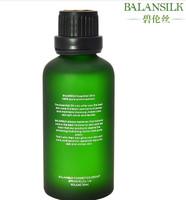 Эфирное масло Essential oil 3 /,  essential oil