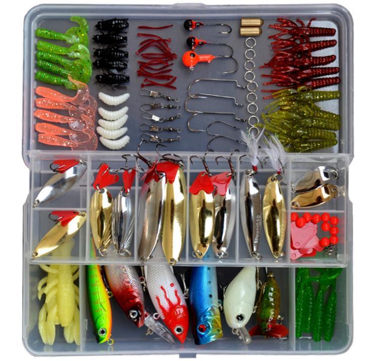 купить рыболовные принадлежности в интернет магазине