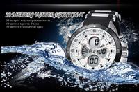 Наручные часы WEIDE WH1103