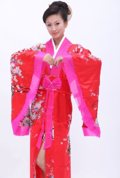 Азиатская национальная одежда Laogudai H0033 H0033#
