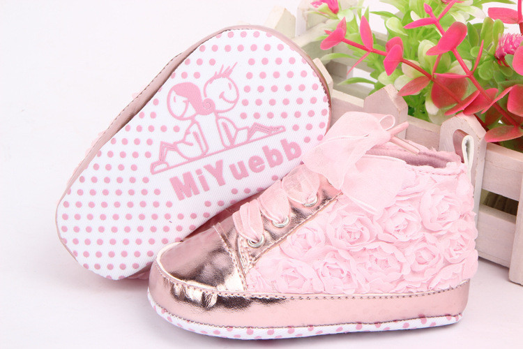 brand baby shoes newborn girls shoes summer kids shoes first