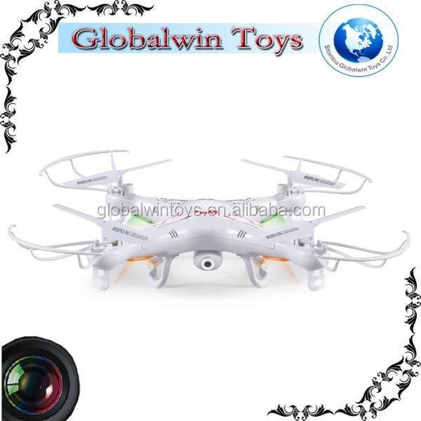 drone dji ebay  | 500 x 500