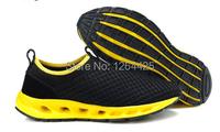 Мужские кроссовки  D01