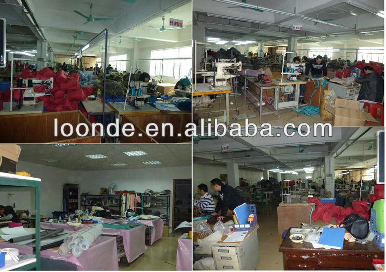 zhong1014769502_768