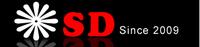 Электробритва Www.soonhua.com 3D rscx/8850 RSCX-8850