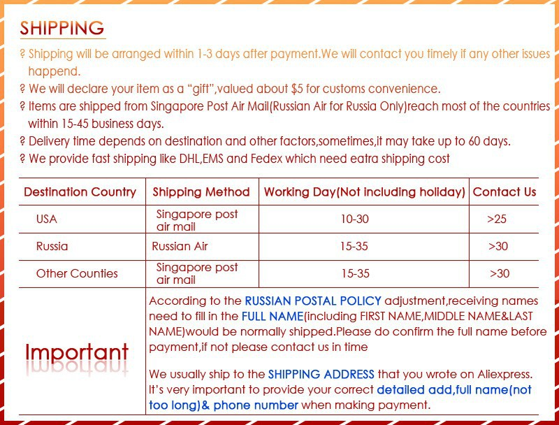 gel-shipping800