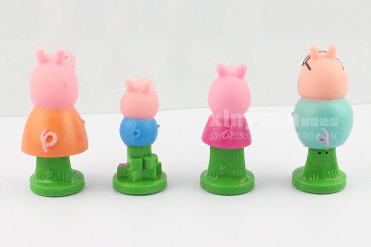 мультики свинка пеппа и фиксики и маша и медведь и смешарики и лунтик