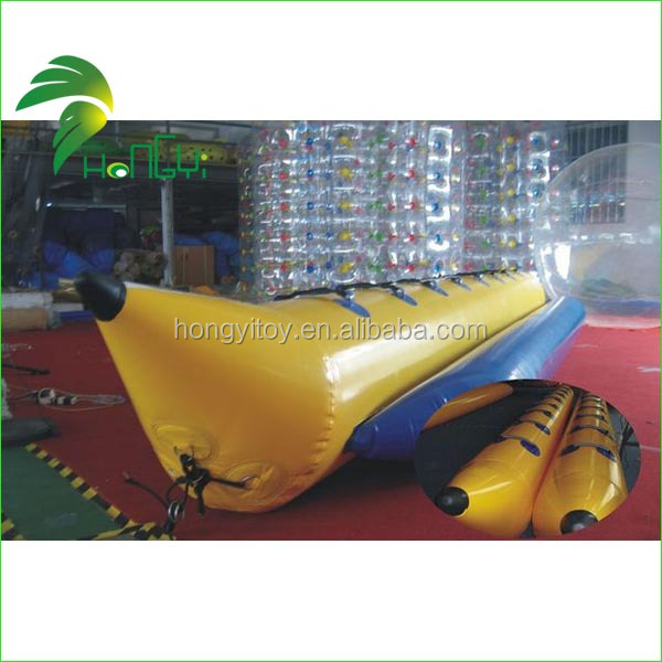 HYSIB176-Inflatable Banana Boat For Sale.jpg