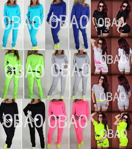 Adidas Femme Fluo