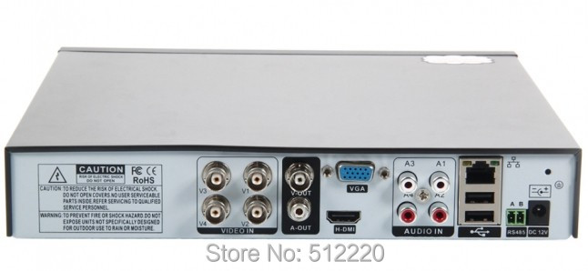 6604-4-Channel-CCTV-Security-DVR-Digital-Video-Recorder-System-D1-HDMI_3_650x650