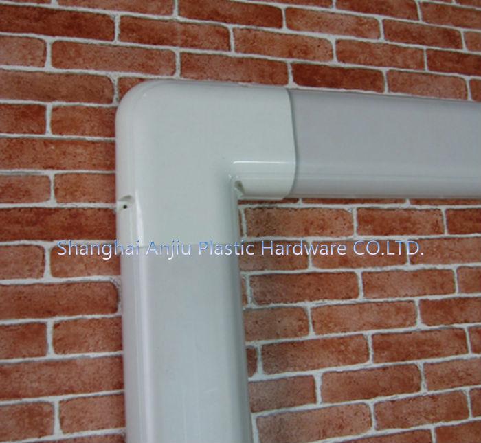 fedders window air conditioner manual