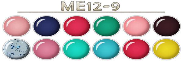 ME12-9