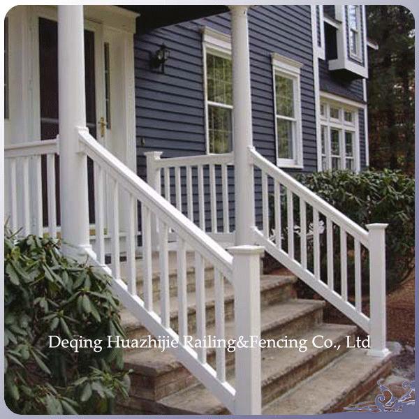 rampe escalier plexiglass 20170718233426. Black Bedroom Furniture Sets. Home Design Ideas
