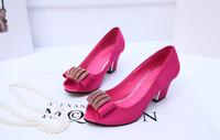 Туфли на высоком каблуке , 188
