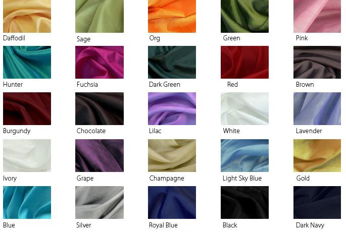 color-chart-in-taffeta