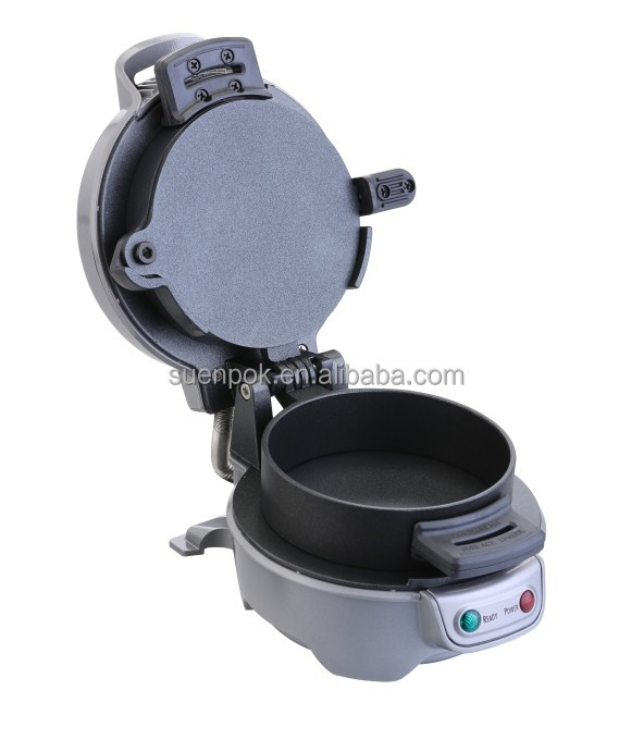 Electric hamburger maker sandwich maker view sandwich for View maker