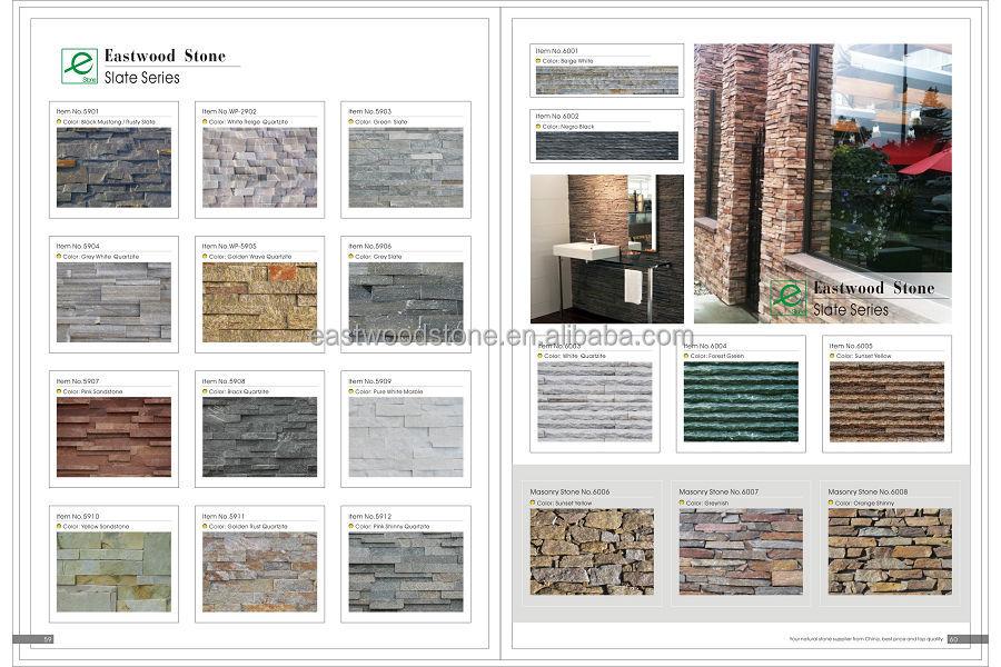 Panel de piedra artificial best artificial piedra - Paneles de piedra artificial ...