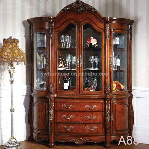 Armario de cocina antiguo for Milanuncios muebles vintage