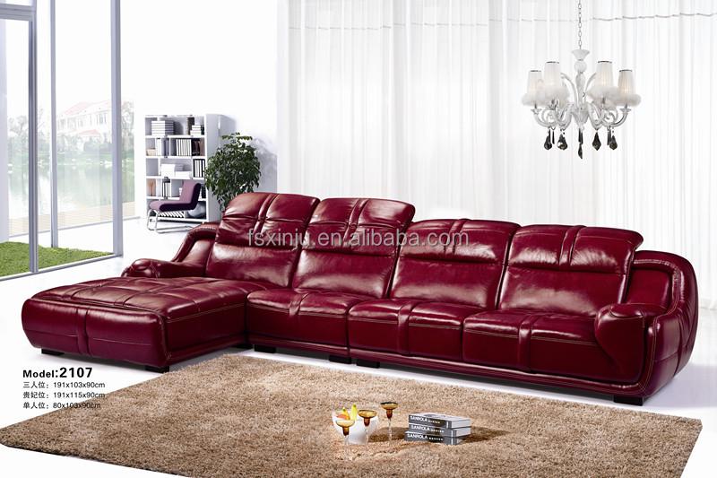 Kaufen möbel aus china/2015 Neuseeland professionelle herstellung