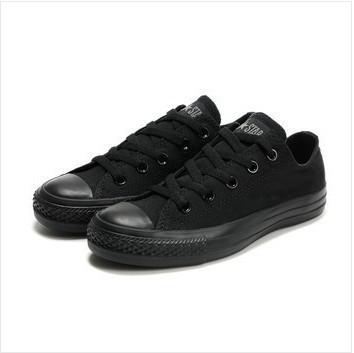 Женские кеды Canvas Shoes