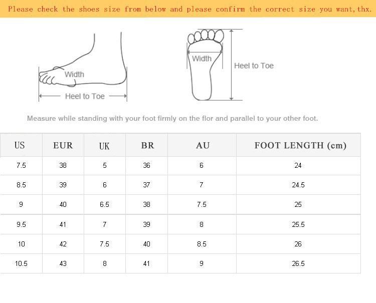 Туфли на высоком каблуке Exquis , w332 38/42