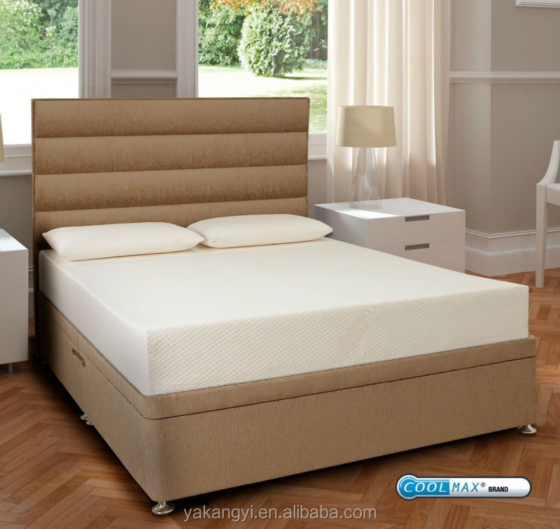 foshan usine dupont coolmax tissu prot ge matelas housse matelas id de produit 1843420161 french. Black Bedroom Furniture Sets. Home Design Ideas