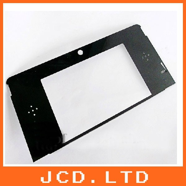3DS LCD