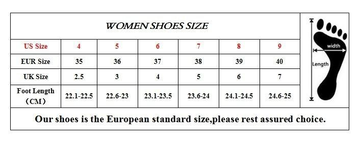 Женская обувь на плоской подошве Wmen