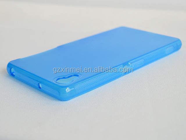 2014 for sony z2 new Cell Phone Cases for Sony Xpreia Z2 Cover China factory
