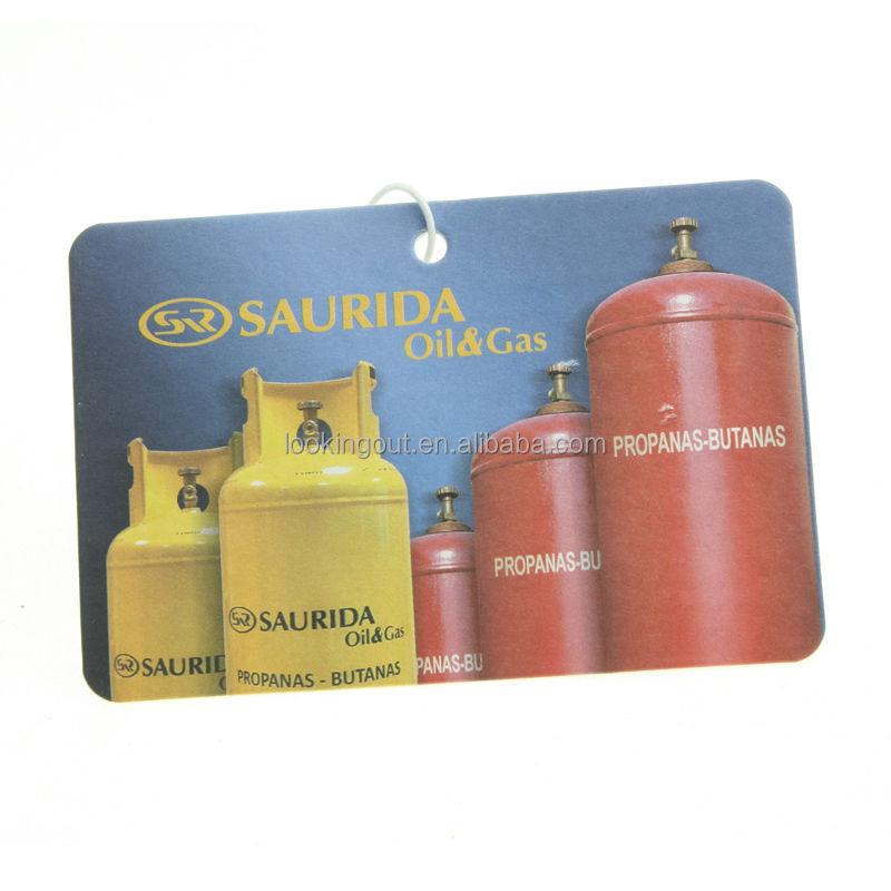 shenzhen china flavour & fragrance air fresheners car freshener