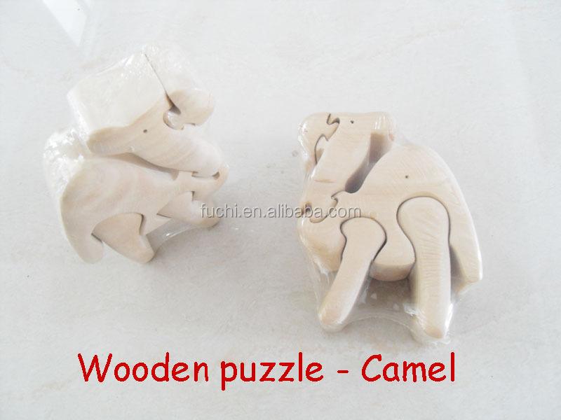 3d Wooden Animal Puzzles 3d Wooden Puzzle 3d Wooden