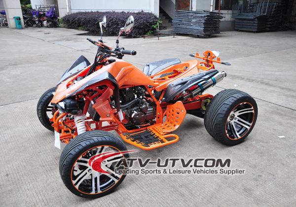 JL ATV 226.jpg