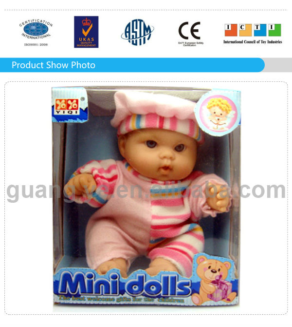 Popular Baby Dolls 2014 2014 Reborn Baby Doll The Most