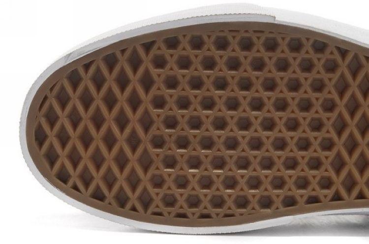 Женские кеды Canvas shoes eur35/45