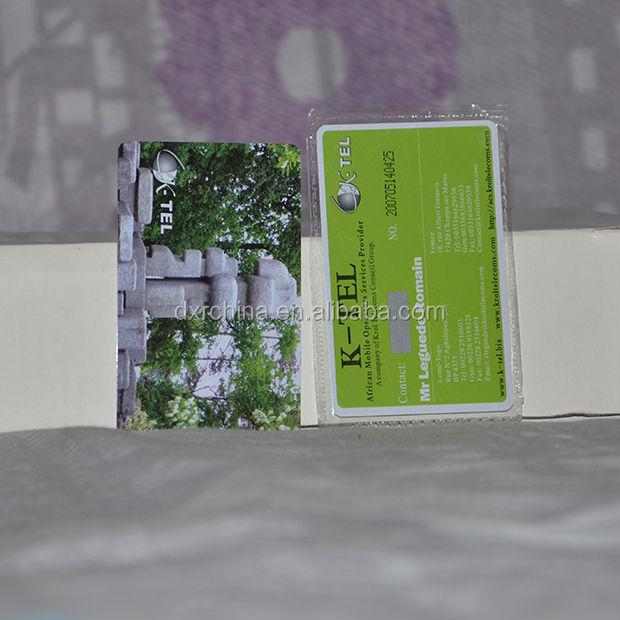 NFC Cardjpg0430.jpg