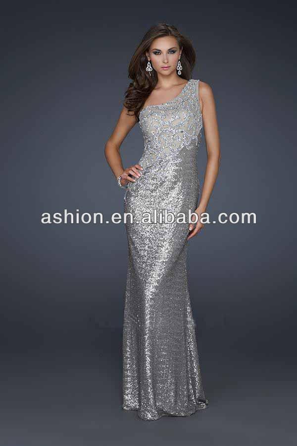 Evening Dresses Designers In Lebanon - Cheap Party Dresses