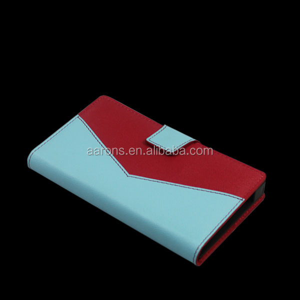 Mobilephone Universal Leather Case Fit all kinds of size