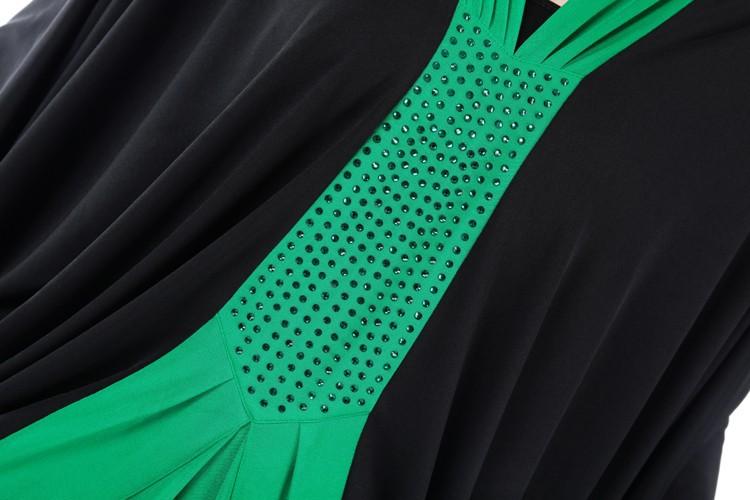 Мусульманская одежда KSH  w1198