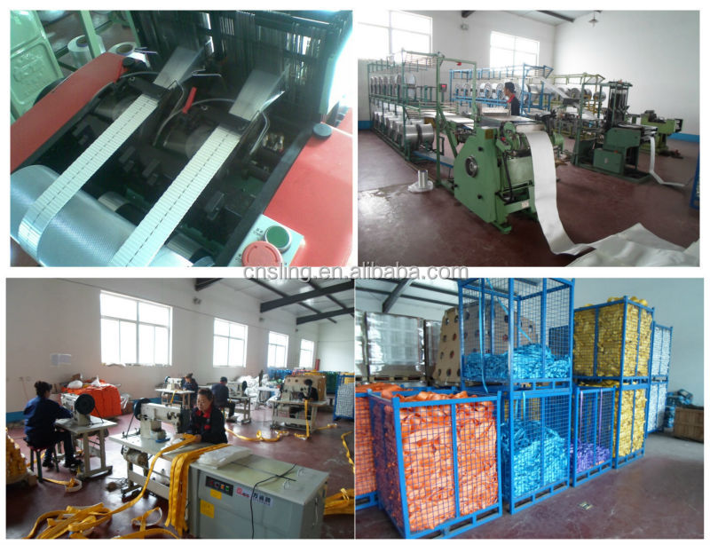 endless rope machine for sale