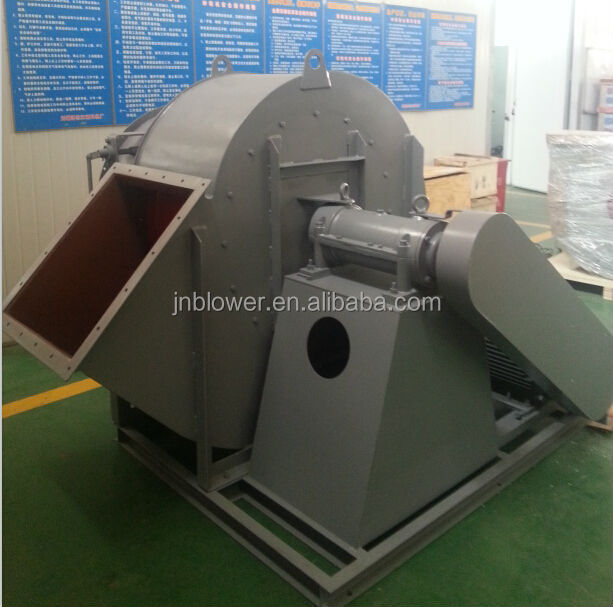 Dust Extractor Fan : Alibaba manufacturer directory suppliers manufacturers