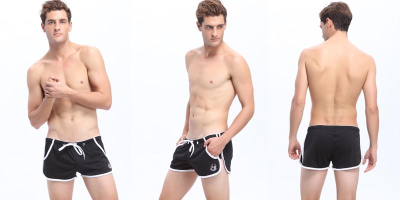 g unit moda hombre: