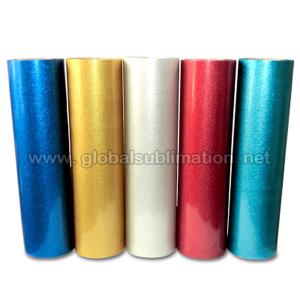 Wholesale Pu Heat Transfer Vinyl Film For Clothing Garment