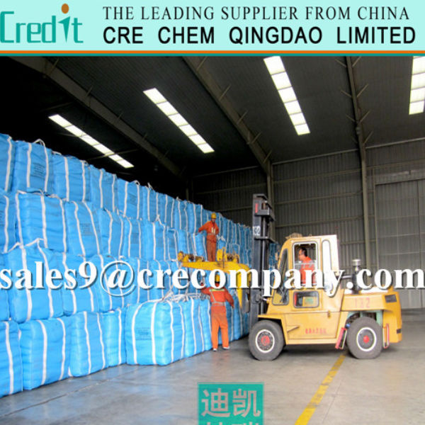 bulk calcium chloride price 74%/77% hardness increaser for pool