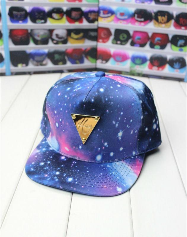 wholesale new flat hip hop korean fashion baseball caps